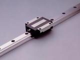 现货供应THK SHS15V THK滑块 THK直线轴承