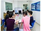 嵌入式ARM培训,单片机培训,C语言免费一个月