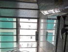 泉秀路尊邸大夏 高档小区 电梯高层 精装修 单身公寓 速度