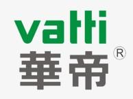 广州华帝(Varri)燃气灶 热水器 油烟机 售后维修电话