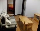 涪陵武陵山乡客运站联建房小区 3室 1厅 67平米 出售