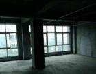 青龙寺海伦国际底商、常住户数约8000户、现铺出售