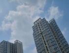 日租周租月租洛阳火车站近新都汇王府井百货楼公寓
