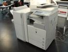 佳能復印機北京銷售中心 佳能復印機專賣 佳能墨粉