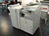 北京市佳能復印機維修中心 佳能復印機維修 佳能耗材