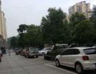 荣昌恒荣半岛商业街