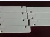 低价促销方形 光缆热熔保护盒套,光皮线尾纤热熔保护盒