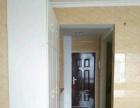 精装公寓酒店式住房