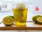 上海ORITEA朴茶加盟吗?加盟条件有哪些?
