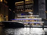 上海年會場地找樂航 水晶公主號 上海年會場地租賃預定