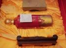 北京上门回收 名烟名酒 礼品 高价回收老酒