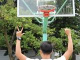 中小学生篮球培训私教班 可以1对1 1对多 辅导 可