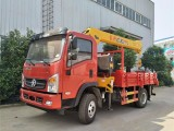 上海5吨长兴随车吊价格多少钱