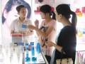 广州门店会员积分管理系统开发