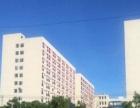 出租滨海万洋小微园楼上500平方,适合各行各业
