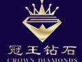 冠王钻石加盟