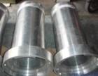 海淀区 专业铝焊加工定做