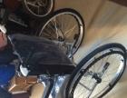 全新轮椅低价出售