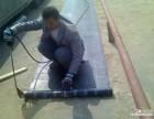 无锡新区防水补漏 屋面漏水维修