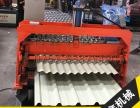 双层压瓦机厂家定制,上海双层压瓦机设备