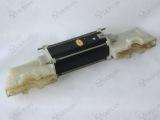 浙江嘉兴厂家直销美腿机专用电机 振动按摩电动机