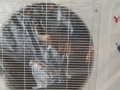 出售二手空调送货上门免费安装