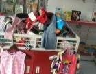 低价出售孕婴收银台、吧台、摇摆机货柜货架甩货架