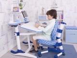 加盟博士有成健康学习桌 加盟电话多少 加盟费多少