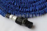 x-hose 伸缩水管园林水管  TV xhose pocket hose 75