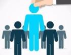 会员管理系统,会员管理软件开发,系统定制开发公司