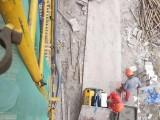 上海二次构造柱泵合作永和市政松江弘塔幼儿园项目