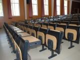 四川成都階梯教室課桌椅批發及零售 南充眉山學校階梯教室課桌椅