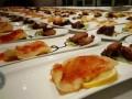 宝安工厂活动庆典自助餐围餐餐饮上门服务
