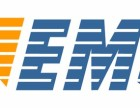 EMS静安庄国展营业厅,营业时间 取件电话