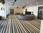 大东区龙之梦长峰中心642平超豪华装修带办公家具