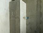 洛阳恒大管封,专业封厨房卫生间上下水管