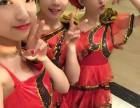 重庆合川舞蹈培训班