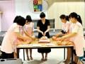 月贝佳提供月嫂 育儿嫂 月嫂培训等专业的母婴护理服务
