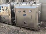 長期回收二手不銹鋼真空干燥箱 烘箱