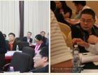 为什么大家报读MBA都选择香港亚洲商学院呢