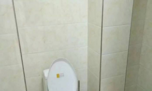 万达广场旁翰苑颐园精装2房出租抢手租房