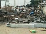 广州荔湾电缆电线不锈钢回收