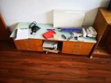 上海闵行区旧家具电器垃圾清运公司常年为您服务