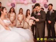浠水新娘化妆师 浠水新娘跟妆造型 婚礼摄像跟拍