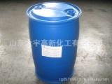 特价供应6501 化工原料6501椰油基二乙醇酰胺 向全国销售