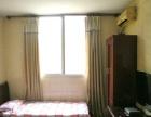 让每一位老年人感受到家的温暖-红新健康老年公寓