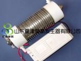 临沂-济宁-菏泽臭氧发生器配件臭氧发生管