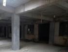 出租厂房 凤仪街于东兴路交汇 厂房 1600平米