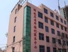 潍城老年福利服务中心(养老院)儿女放心的选择!
