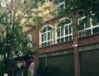 出租江川219平米住宅底商4600元/月